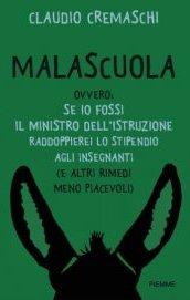malascuola