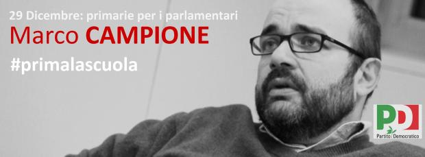 banner campione rossonero hd