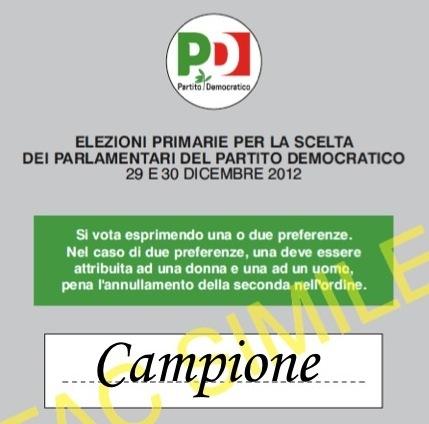 vota_fb